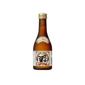 さつま司 25度 300ml 芋焼酎 アサヒ|shochuya-doragon