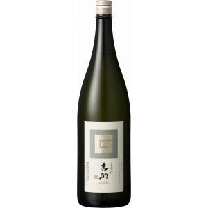 吉助 白 25度 1800ml 霧島酒造【芋焼酎】|shochuya-doragon