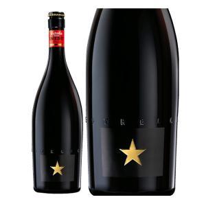INEDIT イネディット 750ml(発泡酒)