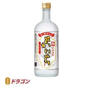 よかいち 吟仕込 米焼酎  25度 720ml   宝酒造(株) shochuya-doragon