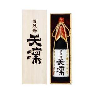 賀茂鶴 天凛 1.8L 化粧箱入り shochuya-doragon