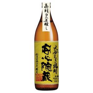 麦焼酎 安心院蔵 25度 900ml【大分銘醸】...