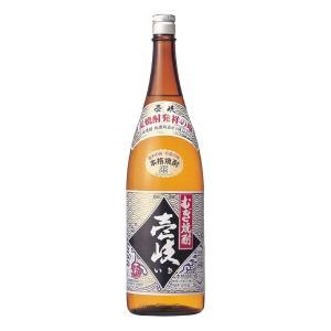 壱岐 25度 1800ml 麦焼酎  玄海酒造 1.8L いき|shochuya-doragon