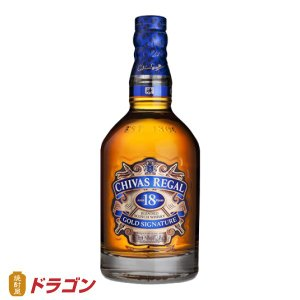 送料無料/ シーバスリーガル 18年 700ml カートン入り ペルノ・リカール・ジャパン 正規品|shochuya-doragon