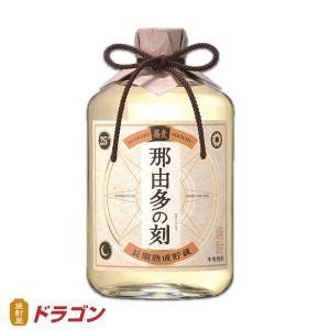 那由多の刻(なゆたのとき) 720ml  25度 そば焼酎  雲海酒造|shochuya-doragon