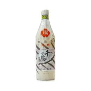 千鳥酢 ちどりす 900ml【米酢】|shochuya-doragon
