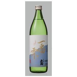 ベニオトメという品種のさつまいもを使用し、減圧蒸留でやさしい香りと軽ろやかな味わいに仕上げました。 ...