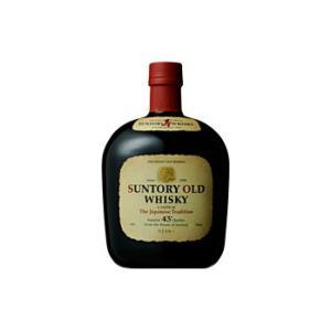 1950年の発売以来ダルマの愛称で親しまれてきたオールド。 山崎シェリー樽原酒由来の華やかな香り、口...