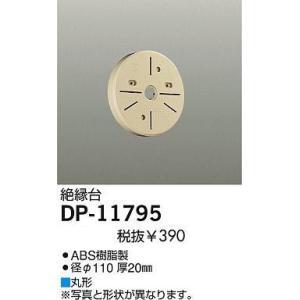 DP-11795|shoden