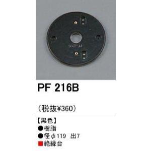 PF216B|shoden