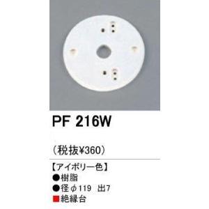 PF216W|shoden