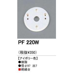 PF220W|shoden