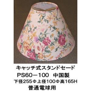PS60-100|shoden