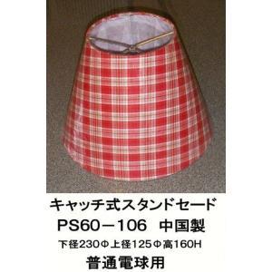 PS60-106|shoden