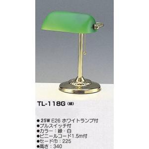 TL-118GZ|shoden