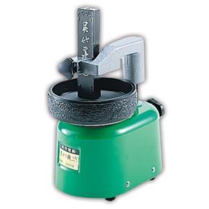 墨すり機KH1-1 天輪硯付|shodouya