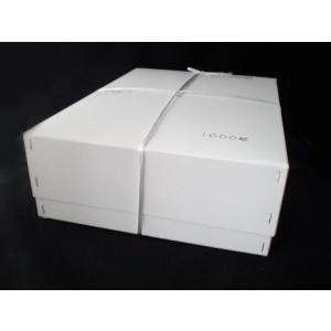 書道半紙サイズ練習用 龍宮(機械漉半紙) 1000枚|shodouya