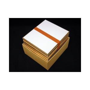 色紙サイズ 136×120mm  ※一般的なサイズ(273×242mm)よりも小さい色紙です。サイズ...