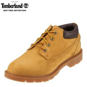 ティンバーランド  Timberland TIMB 3958...