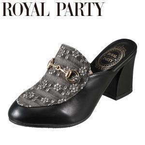 1582e6e81976b ロイヤルパーティー レディースシューズの商品一覧|ファッション 通販 ...