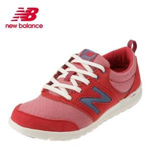 ニューバランス new balance WL315SPD レディース|レッドxピンク|レディーススニーカー|shoe-chiyoda