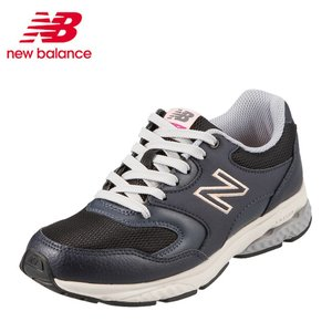 ニューバランス new balance WW505NP12E レディース | ウォーキングシューズ | カジュアル | クッション性 | ネイビー|shoe-chiyoda