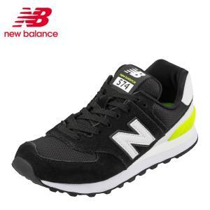 ニューバランス new balance WL574CNAB ...