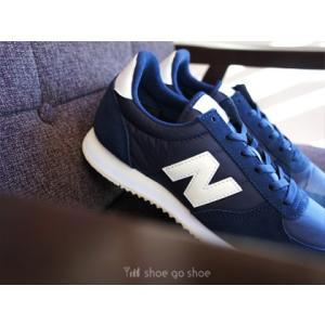 Newbalance ニューバランス 靴 スニーカー  レデ...