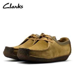 【ブランド】 CLARKS / クラークス  【品番】 1079-87G(旧品番)、26118170...