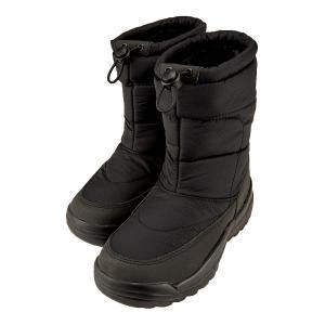 ・商品コード:378424 ・品番:DK-011  ・カラー:BL ・生産国:中国 ・ワイズ(靴の幅...