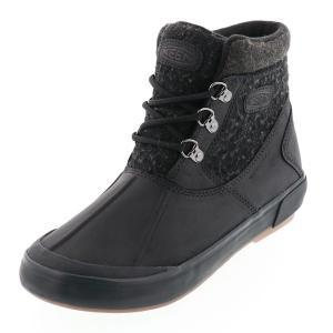 ・商品コード:378640 ・品番:エルサCWP ・カラー:BL(ブラック) ・生産国:中国 ・ワイ...