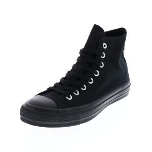 ・商品コード:544219 ・品番:AS100GTXMNH ・カラー:BL/BLACK ・生産国:ベ...