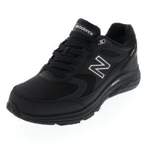 ・商品コード:572698 ・品番:MW880G ・カラー:BL (ブラック) ・生産国:ベトナム ...