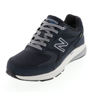 ・商品コード:572699 ・品番:MW880G 4E  ・カラー:NV(ネイビー) ・生産国:ベト...