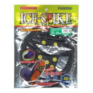 ・商品コード:755976 ・品番:アイススパイク        ・カラー:BL ・生産国:台湾 ・...