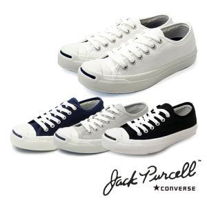 コンバース ジャックパーセル CONVERSEJACK PURCELL ローカット スニーカー メン...