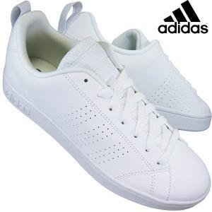 adidas B74685 アディダス VAL CLEAN2...