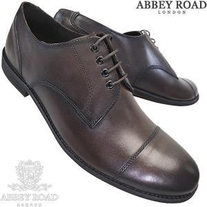 「送料無料。(一部地域を除く。)」  マドラス社企画の「Abbey Road」アビーロードブランドの...