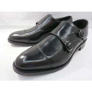 ロンドンシューメイク オックスフォード&ダービー8006(ブラック) ストレートチップ メンズ ビジネスシューズ グッドイヤーウェルト製法 本格紳士靴|shoes-aman