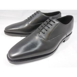 ロンドンシューメイク オックスフォード&ダービー8026(ブラック) プレーントゥ メンズ ビジネスシューズ グッドイヤーウェルト製法 1万円紳士靴|shoes-aman