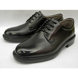 【完全防水 GORE−TEX ゴアテックス 採用】【通勤快足 】 Business EXpress TK31−23(ブラック)|shoes-aman