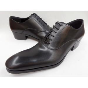 フープディドゥ ヒールアップ ドレスシューズ 108503(ブラック) whoop'-de-doo' メンズ靴 【ポイント10倍】|shoes-aman