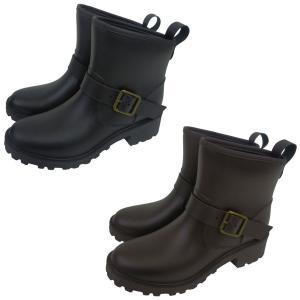 レインブーツ エンジニアショートブーツ SD4682620 【Y_KO】|shoes-garage
