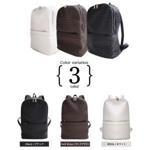 リュックサック デイバッグ 513 3color メンズ レディース  【AM】【Y_KO】【160504】|shoes-garage