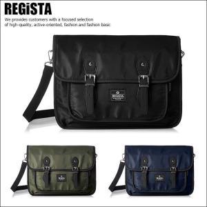 REGiSTA レジスタ クラッチバッグ ショルダーバッグ バッグ 544 SD5429407 【AM】■180401 shoes-garage