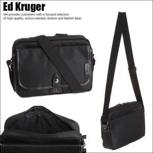 ED KRUGER エド クルーガー 父の日 ショルダーバッグ 14-5127 SD1959619 【SD】■180321 shoes-garage