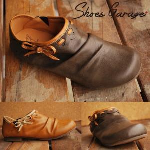 ANNA COLLECTION アンナコレクション 8226 ペタンコ カジュアルシューズ レディース【1212sh】 【Y_KO】 【ren】|shoes-garage