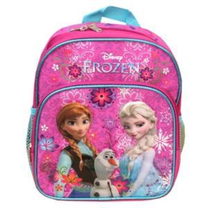 ディズニー アナと雪の女王 9762 ミニバックパック リュックサック SD3987183 shoes-garage