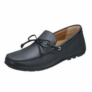 リーガル 靴 メンズ REGAL 55PR-AF ブラック ...
