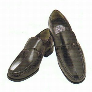 マレリー Marelli 3014 ブラック 本革カンガルー 4E EEEE 防水仕様 メンズ・ビジネスシューズ shoes-maro